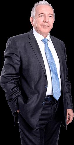 Dr. Costache Chertif