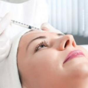 Importanta tratamentelor minim invazive sau noninvazive in prevenirea aspectului imbatranit al pielii