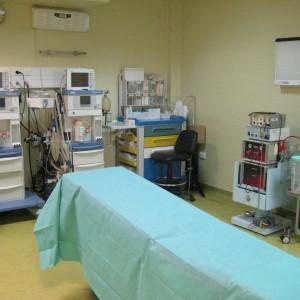Imagini noi din Clinica Cosmedica