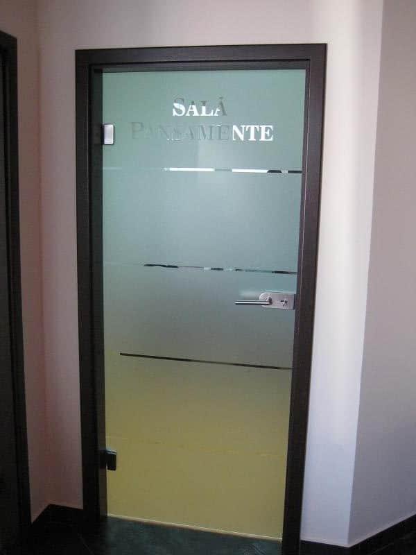 Treatments room Cosmedica