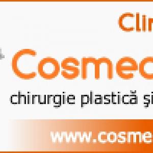 Program 1 Decembrie Clinica Cosmedica