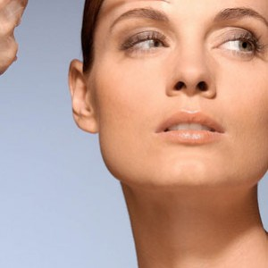 Reduceri de preturi la tratamente riduri cu Botox