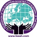 Federation of European Societies for Surgery of the Hand