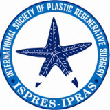 International Society of Plastic Regenerative Surgery