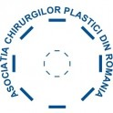 Asociatia Chirurgilor Plastici din Romania -ACPR