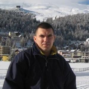 Interviu Dr. Mihai Chertif - expansiunea tisulara controlata