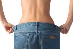 liposuctie abdominala femei