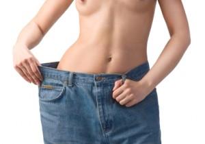 Liposculptura abdomen femeie