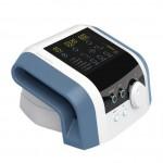 Aparat BTL 6000 Lymphastim 12Easy pentru masaj limfatic
