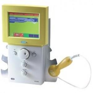 Cosmedica a achizitionat noul aparatul BTL-500 Laser
