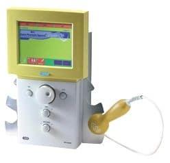 tratamente cu laser BTL-500