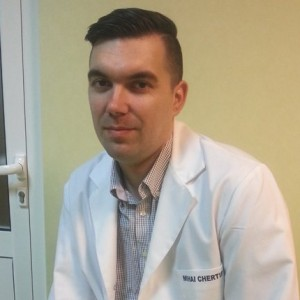 Interviu Dr. Mihai Chertif pentru Bizmaker