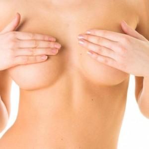 Marirea sanilor cu implanturi mamare
