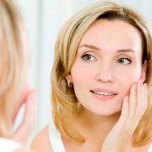 Rejuvenare faciala prin Terapia vampir (PRP)
