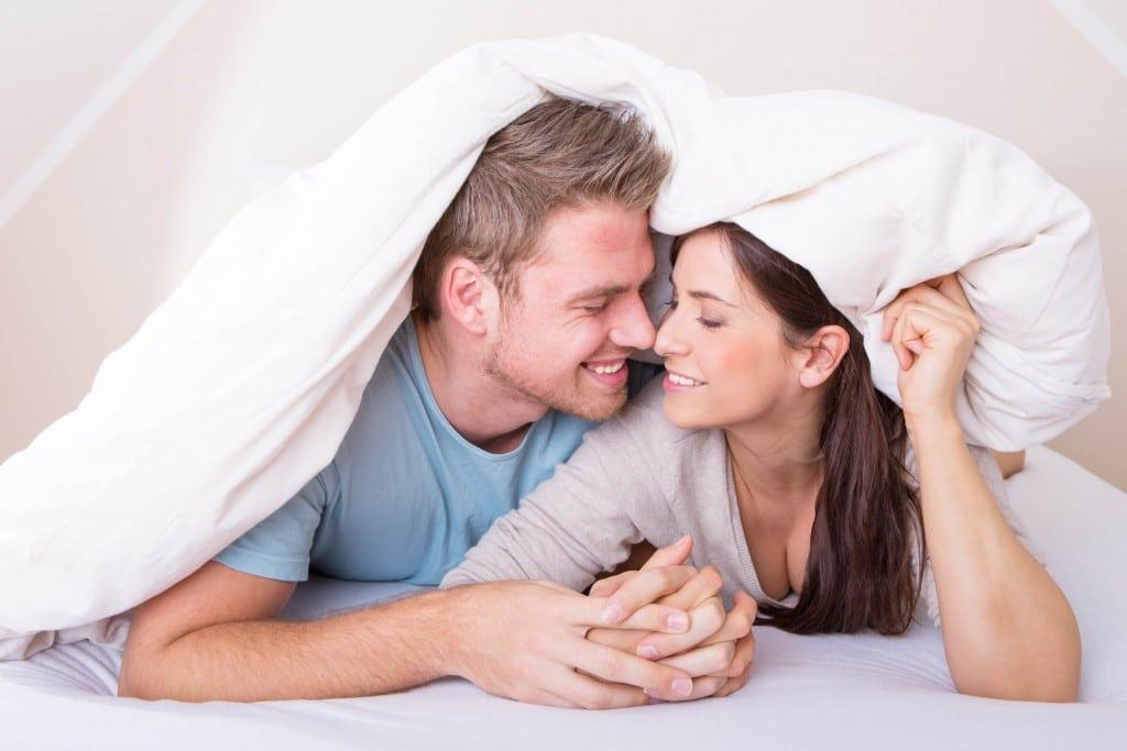 chirurgie estetica imbunatatirea vietii sexuale
