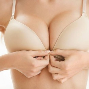Implanturi mamare, intrebari pentru chirurgul plastician