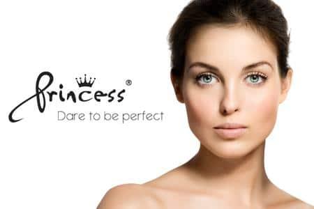 masti acid hialuronic princess