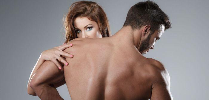 operatii estetice imbunatatirea vietii sexuale