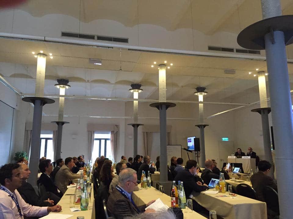 clinica cosmedica conbferinta chirurgie estetica berlin 2015