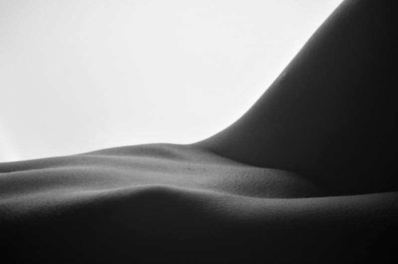 himenoplastie vaginoplastie