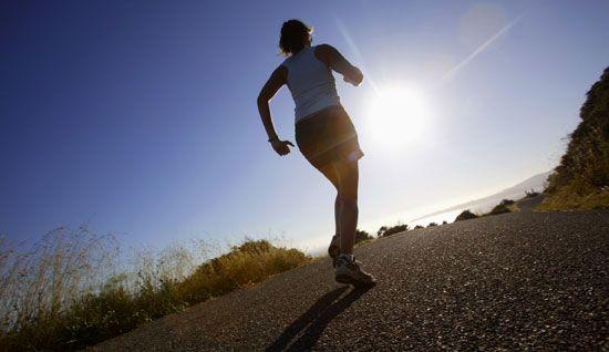 miscare exercitii fizice