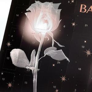Pregatirea tenului prin cura de 24 zile Babor Advent Calendar 2015