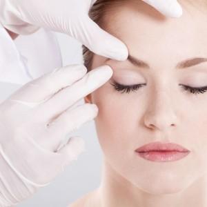 Blefaroplastia, corectia pleoapelor, preturi si indicatii medicale