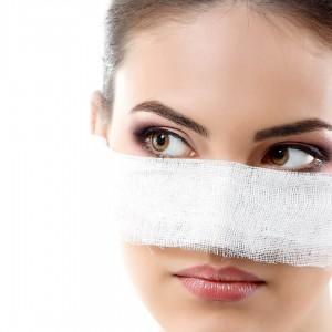 12 Lucruri importante de stiut despre Rinoplastie