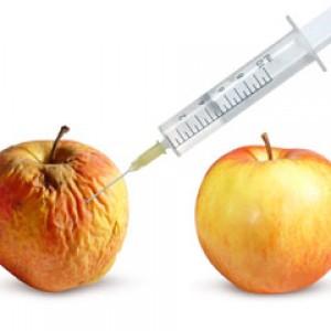 10 lucruri pe care trebuie sa le stii despre injectarea cu BOTOX