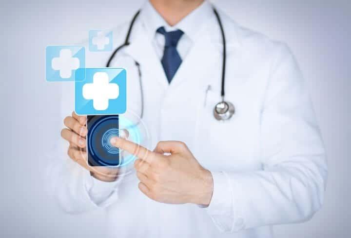 consultatie clinica chirurgie estetica