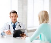 consultatie doctor chirurg estetician