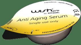 capsula serum anti aging