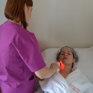 4 Tratamente inovatoare cu echipamentul WishPro