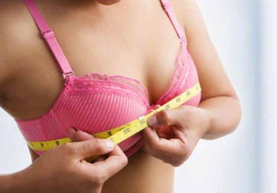marire sani trasfer grasime