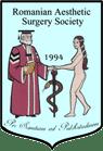 Societatea Romana de Chirurgie Estetica