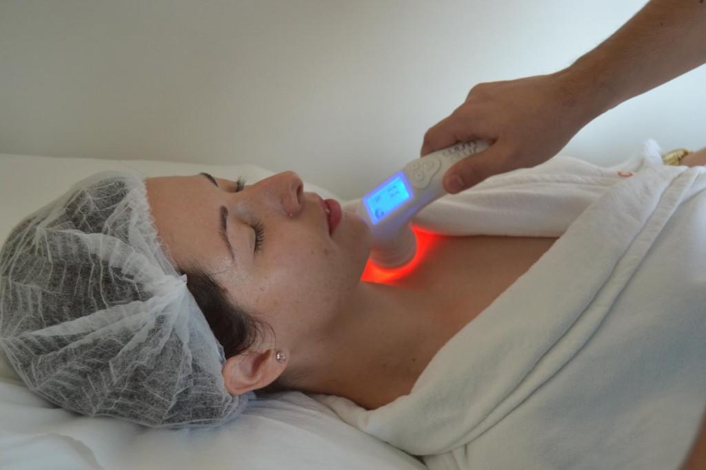 scapa de riduri tratamente faciale
