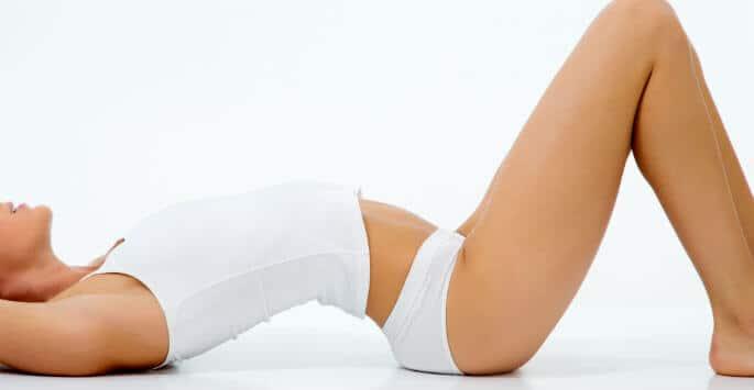 remodelare corporala rezultate