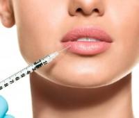 Despre injectarea cu acid hialuronic