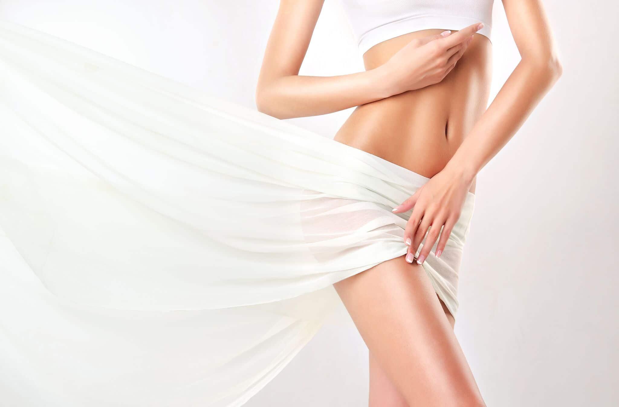 rejuvenare vaginala