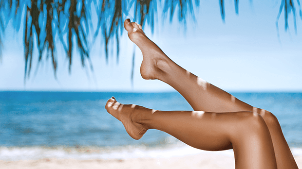 intretinere picioare