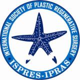 Societatea internațională de chirurgie plastică regenerativă