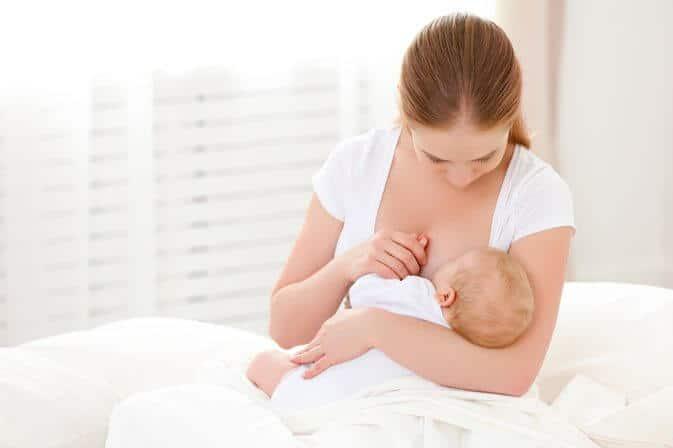 alaptare implant mamar