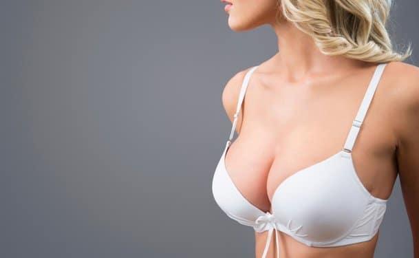 asimetria mamara