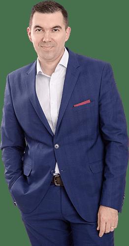 chirurg estetician Mihai Chertif