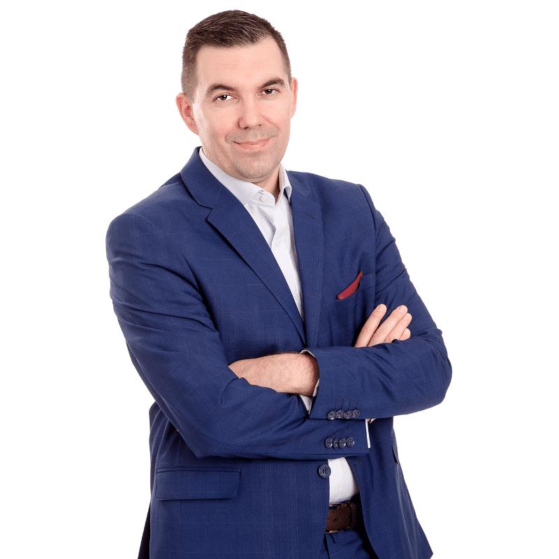 Medic Mihai Chertif