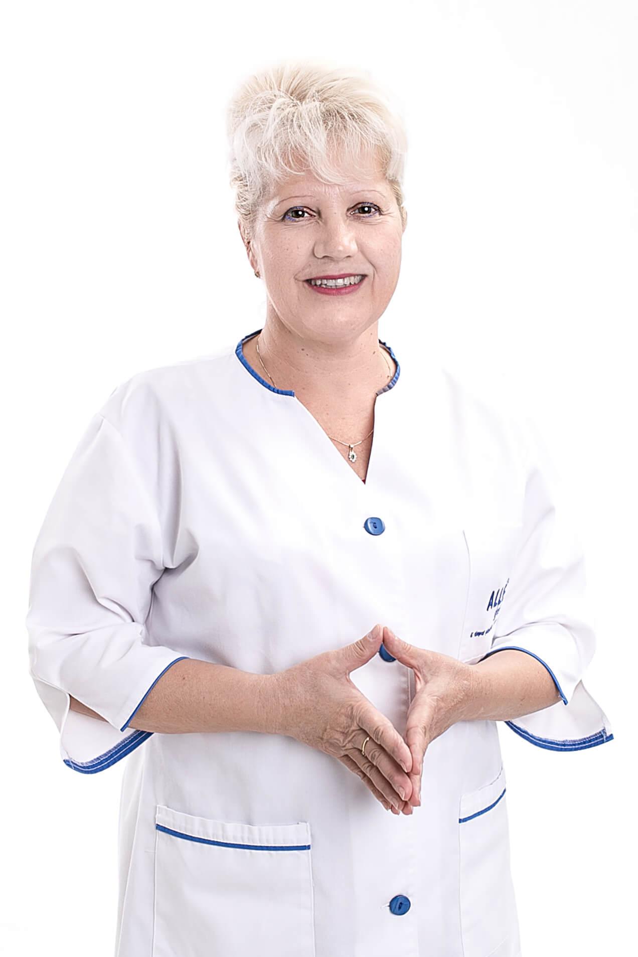 Medic Clinica Cosmedica