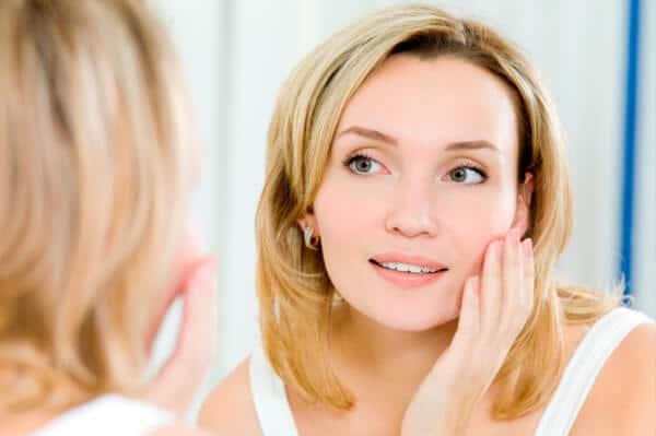 Tratament revolutionar de rejuvenare faciala plasma imbogatita trombocite