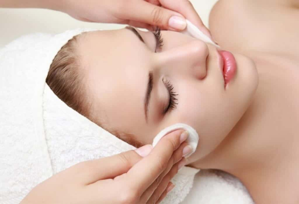 Cosmetica medicala Cosmedica